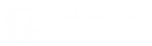 Adelaide University Football Club Logo